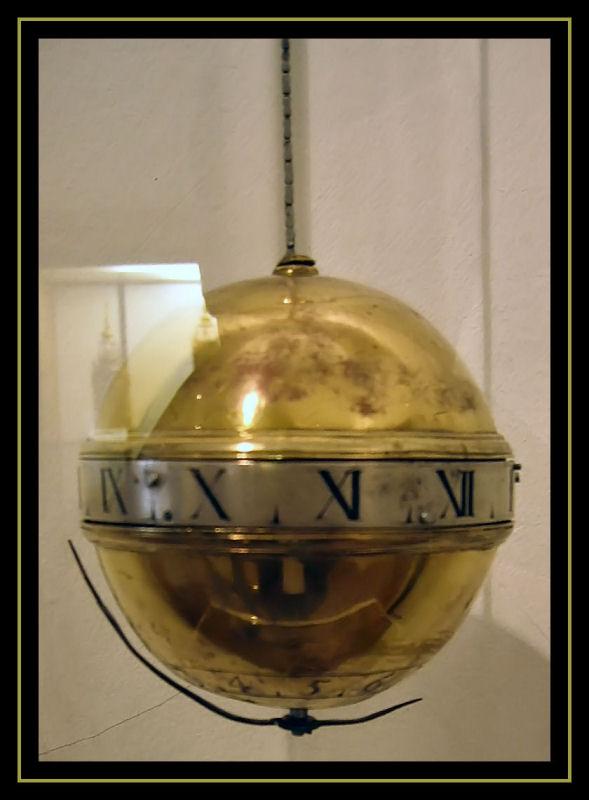 Visite à Vienne : musée de l'horlogerie Img_4214