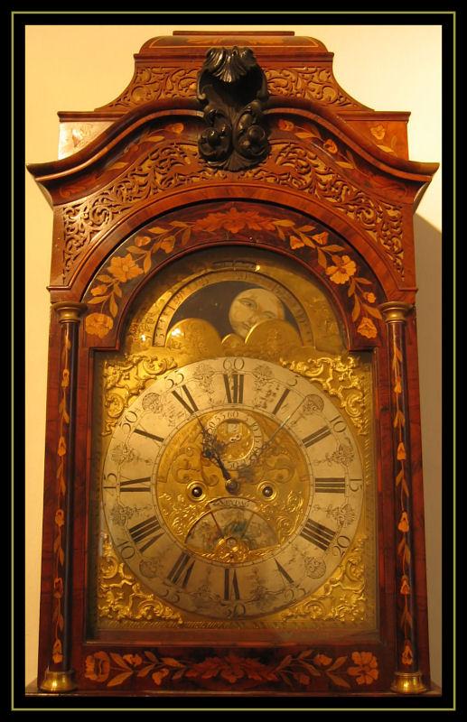 Visite à Vienne : musée de l'horlogerie Img_4215