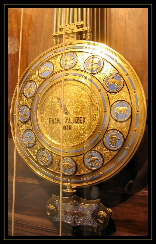 Visite à Vienne : musée de l'horlogerie Img_4225
