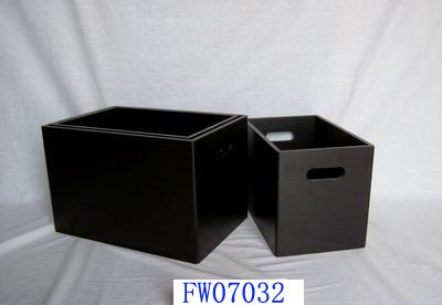 wood product 04 Wp070310