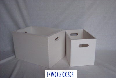 wood product 04 Wp070311