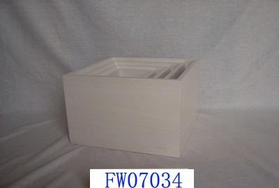 wood product 04 Wp070312