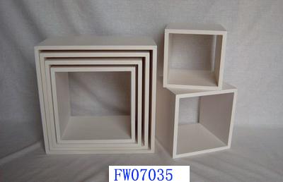 wood product 04 Wp070313