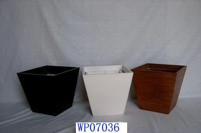 wood product 04 Wp070314