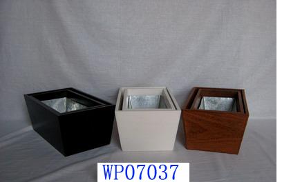 wood product 05 Wp070315