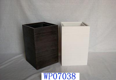 wood product 05 Wp070316