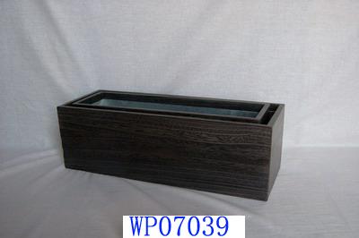 wood product 05 Wp070317