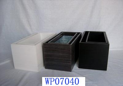 wood product 05 Wp070410