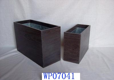 wood product 05 Wp070411