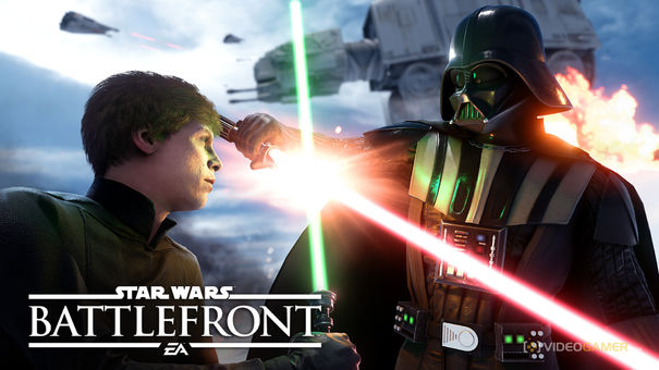 EA - Electronic Arts - Star Wars Battlefront - Page 3 43472_10