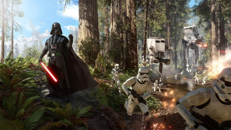 EA - Electronic Arts - Star Wars Battlefront - Page 4 Star-w11