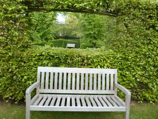 Le Jardin de Castillon P1150012