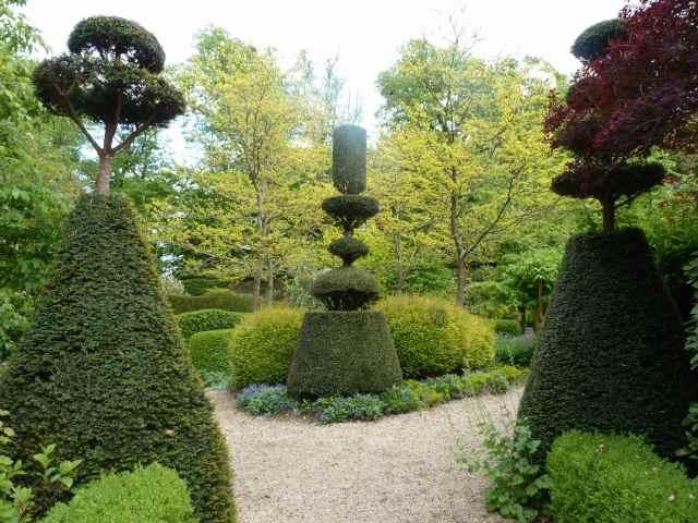 Le Jardin de Castillon P1150013