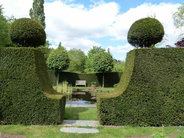 Le Jardin de Castillon P1150016