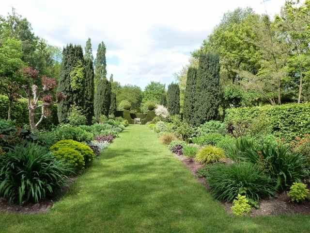 Le Jardin de Castillon P1150017