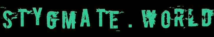 Stygmate_World Logo_s10