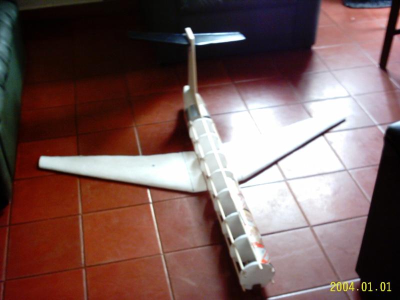 EMPEZARE YO Embrae11