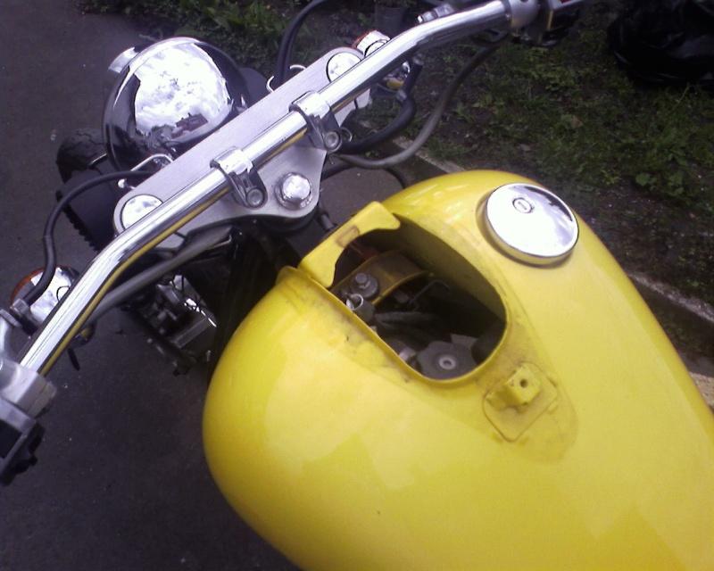 MOTO EN PREPA DU 800 VN ... Sp_a0412