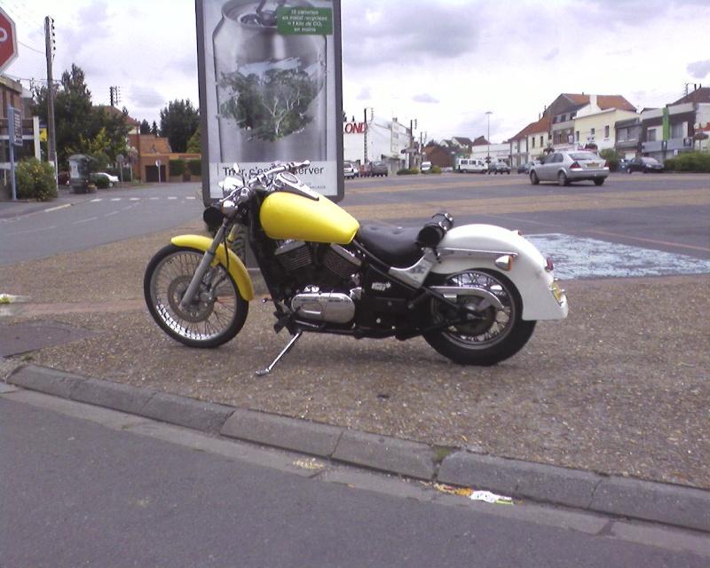 MOTO EN PREPA DU 800 VN ... Sp_a0413