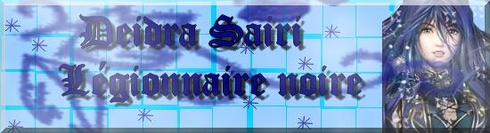 Cadeaux - Page 4 Sign_d10
