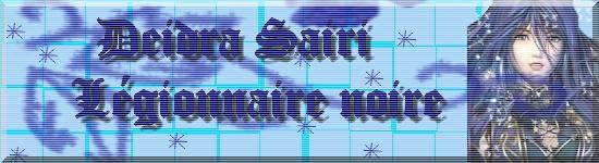 Cadeaux - Page 4 Sign_d11