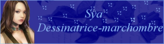 Cadeaux - Page 4 Sya_si10