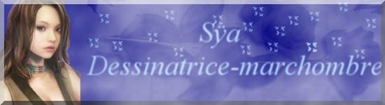 Cadeaux - Page 4 Sya_si11
