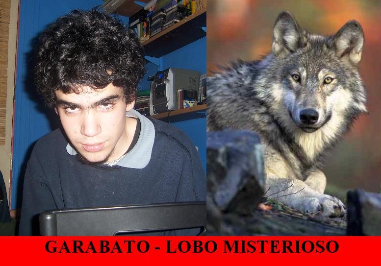 Parecidos del Proyecto... Lobo_m10