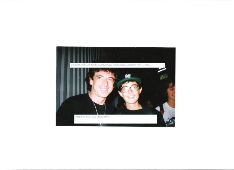 ma rencontre avec patrick a new york...en 1993!!! Pb_new11