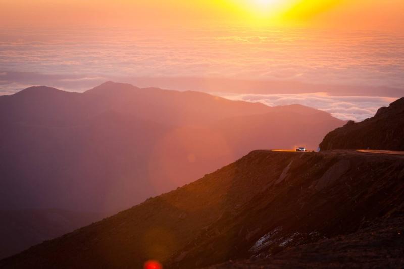 Pikes Peak 2015 11061210