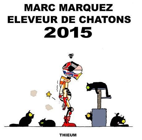 Moto GP 2015 - Page 5 11140210