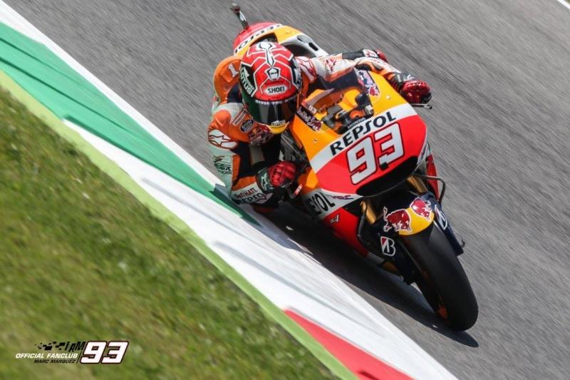 Moto GP 2015 - Page 2 11289010