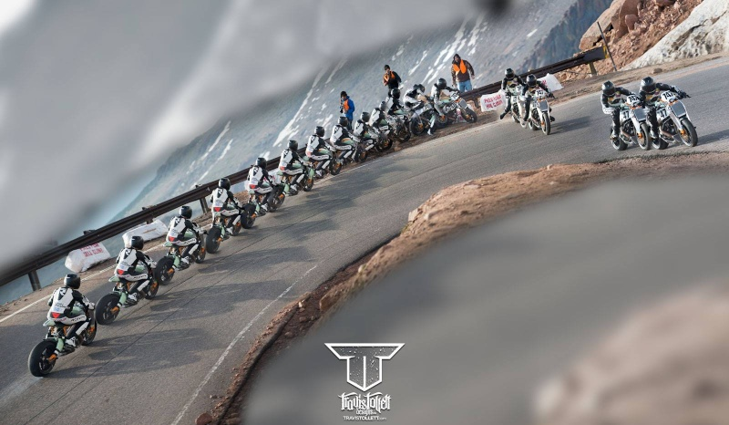 Pikes Peak 2015 11430111