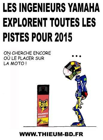 Moto GP 2015 - Page 5 21019_10