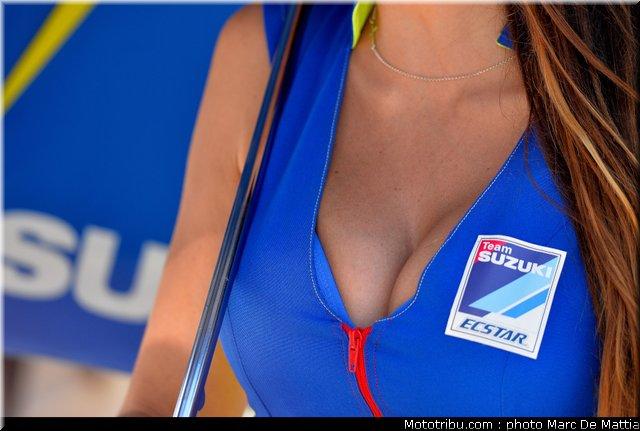 Moto GP 2015 - Page 5 Pit_ba11