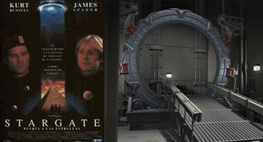 Stargate vuelve al cine Starga12