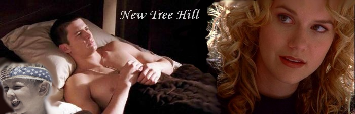 New Tree Hill