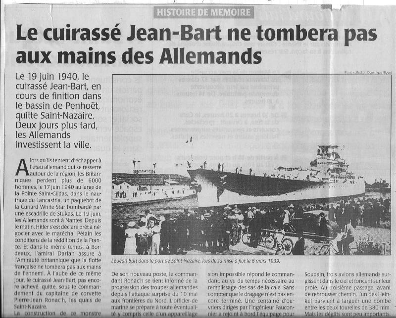 [Histoire et histoires] Les Anglais gagnent la bataille de l'Atlantique à Saint Nazaire - Page 2 Jean_b10