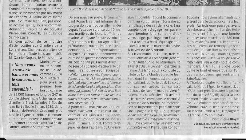 [Histoire et histoires] Les Anglais gagnent la bataille de l'Atlantique à Saint Nazaire - Page 2 Jean_b11