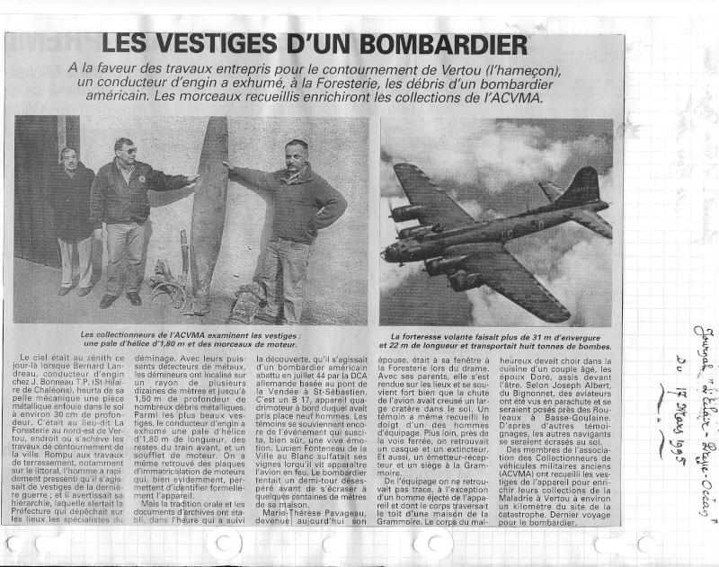 [Histoire et histoires] Les Anglais gagnent la bataille de l'Atlantique à Saint Nazaire - Page 2 Vestig10
