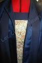 [Inspi] Robe d'époque 1920 Rbv210