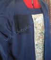 [Inspi] Robe d'époque 1920 Rbv310