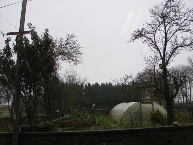 Le temps à Madelonnet du mois de novembre 2007 135