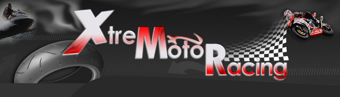 partenaire Xtrem Motor Racing Bannie13