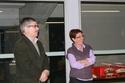 Photos match Gimont + réception partenaires Img_0330