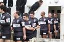Match retour à Hendaye Img_0810