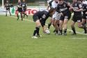 Match retour à Hendaye Img_0812