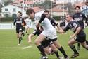 Match retour à Hendaye Img_0813