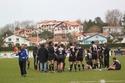 Match retour à Hendaye Img_0924