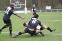 Match retour à Hendaye Img_0925
